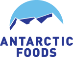 logo Antarctic Foods